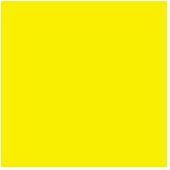 amarelo_pagina