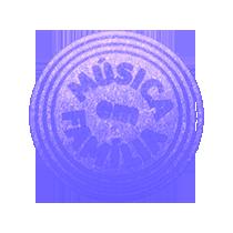 Musica em Família