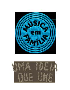 musica-em-familia-uma-ideia-que-une