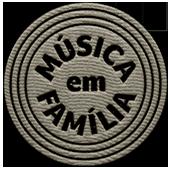 musica-familia_inspiracoes