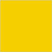 musica_amarelo