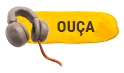 ouca_bt